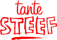 tante-steef-logo